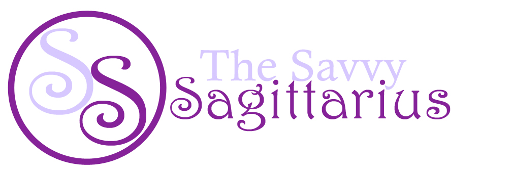 The Savvy Sagittarius